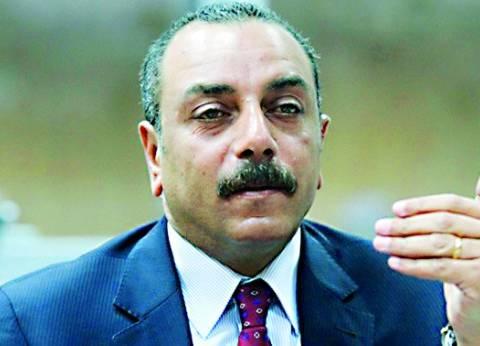 الطماوي: كل صوت انتخابي خارج أو داخل مصر رصاصة في قلب أعداء الوطن