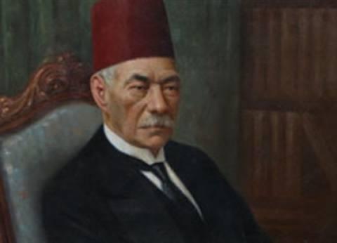 يحييه إيمان البحر درويش.. تفاصيل حفل مكتبة الإسكندرية بمئوية ثورة 1919