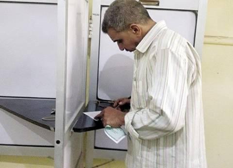 """تجاوزات بالجملة في اليوم الأول من المرحلة الثانية لانتخابات """"النواب"""" بدمياط"""