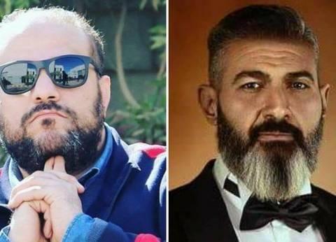 """ريمون مقار: أنهينا تصوير 75% من """"رحيم"""".. وانتظروا ياسر جلال في السينما"""