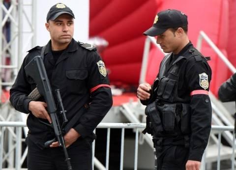 تونس تحقق في اعتداءات جنسية ارتكبها فرنسي بحق 41 قاصرا
