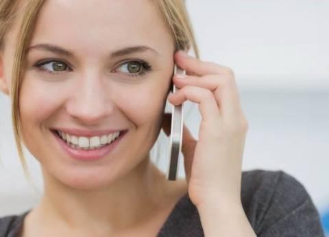 دراسة علمية: المكالمات الهاتفية كافية لدوام الصداقة بين النساء