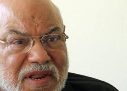 بالفيديو| كمال الهلباوي: جمال عبد الناصر كان عضوا بجماعة الإخوان لمدة 10 سنوات