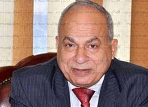 """الكنيسي ناعيا أمين """"الوطنية للإعلام"""": فقدنا أحد أبناء ماسبيرو المخلصين"""