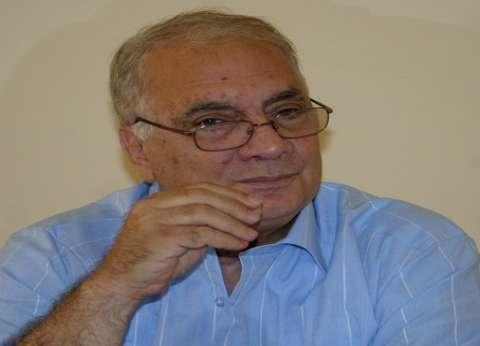 """سمير زاهر: لم أنسحب من قائمة """"تيار الاستقلال"""""""