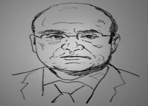 بروفايل: عمر مروان.. «الجوكر»