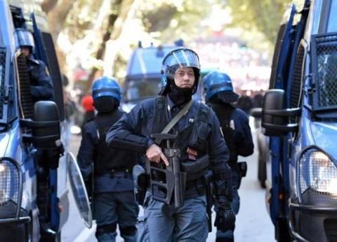 إيطاليا: تراجع التهديدات الإرهابية لكن التطرف يزداد