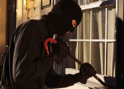الأمن العام يكشف سر سرقة محل أدوات إلكترونية بالدقي