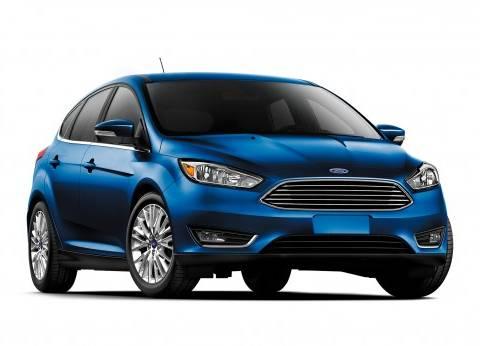 هل تتراجع مبيعات السيارات الجديدة بعد زيادة أسعار البنزين؟