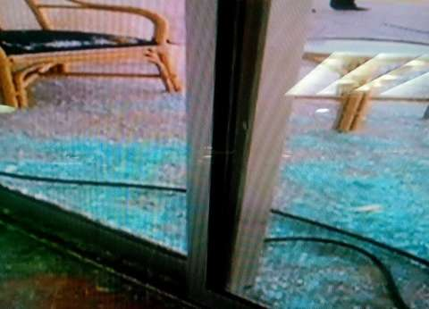"""""""الوطن"""" تنشر نص المحادثة الأخيرة بين الشهيد عمرو مصطفى وأحد أصدقائه على """"واتس آب"""""""