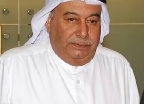 الجامعة العربية تستضيف احتفالا كبيرا لتكريم أمير الكويت