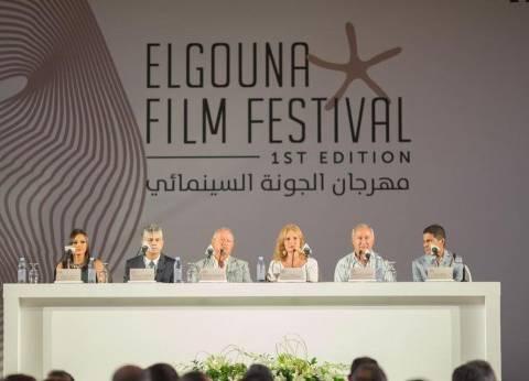 """""""الجونة السينمائي"""" يمنع الصحفيين المصريين من حضور حفل الافتتاح"""