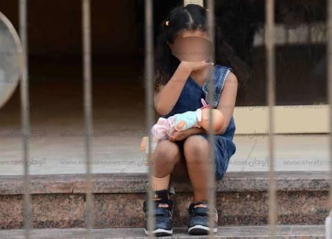 أخصائية نفسية تكشف: 90% من أيتام «إنقاذ الطفولة» تعرضوا لاعتداءات جنسية.. والإدارة ترد بفصلها