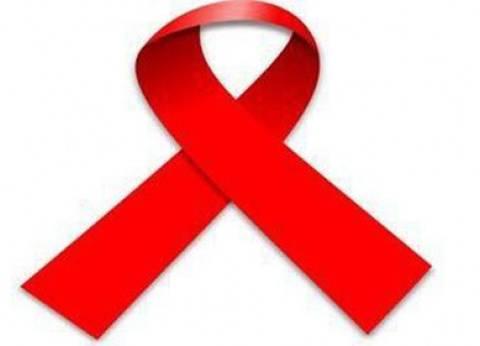 """بعد نفاد الإمدادات... إندونيسيا تسعى لطمأنة مرضى """"الإيدز"""""""