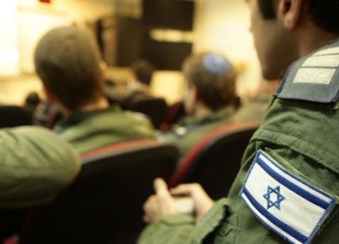 عاجل| إسرائيل تعلن وقف التنسيق الأمني مع السلطة الفلسطينية