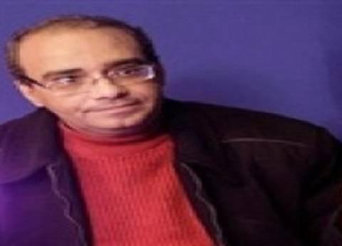 """الللية.. محمود عبدالشكور يناقش """"سينمانيا"""" و""""وجوه لا تنسى"""" بـ""""الشروق"""" في الزمالك"""