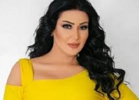 """مؤلف أغنية سمية الخشاب الجديدة: """"مش موجهة لحد.. ويهمني مخسرش أحمد سعد"""""""