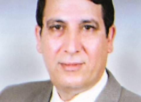 رئيس جهاز تنمية القرية الأسبق: تكرار لفشل تجربة «مدينة السادات»