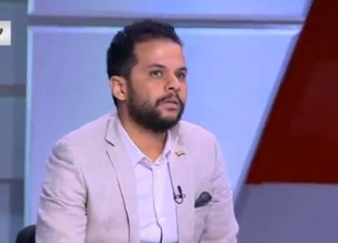 """رئيس """"شرم الشيخ لمسرح الشباب"""": تكريم محمد صبحي وسيد رجب بالمهرجان"""