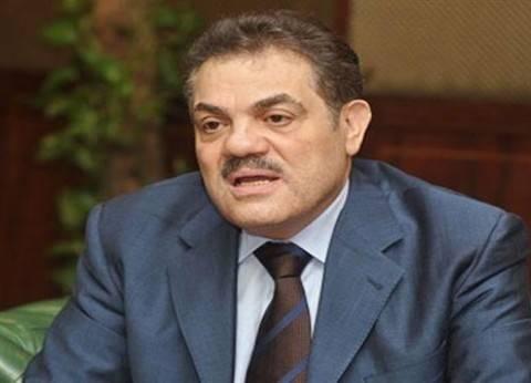 """رئيس """"الوفد"""": الهيئة العليا جددت ثقتها بي.. والحزب لن ينال منه أحد"""
