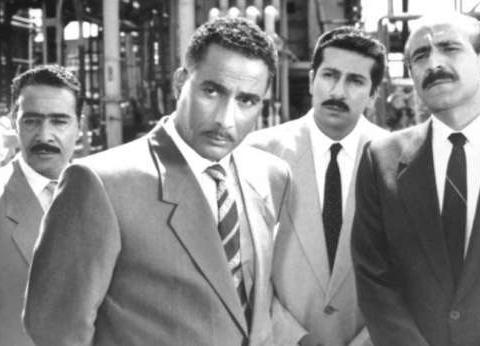 """""""ناصر 56"""".. حكاية غياب عبدالناصر عن السينما ومطالبات أنتجت فيلم وحيد"""