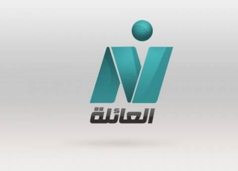 """الليلة.. دور الأم في السينما المصرية على قناة """"العائلة"""""""