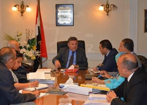 وزير قطاع الأعمال: ملتزمون بخطة سداد ميديونياتنا للجهات الحكومية