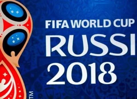 لبنان: سننقل مباريات كأس العالم على التلفزيون الرسمي مجانا