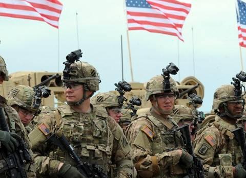 الجيش الأمريكي يبحث عن مفقودي المروحية المحطمة في أستراليا