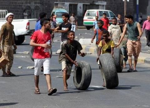 الأمم المتحدة: أكثر من مليوني طفل يمني خارج المدارس