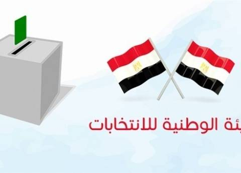 """مدير """"الوطنية للانتخابات"""" يعلن قائمة المستندات المطلوبة للترشح"""