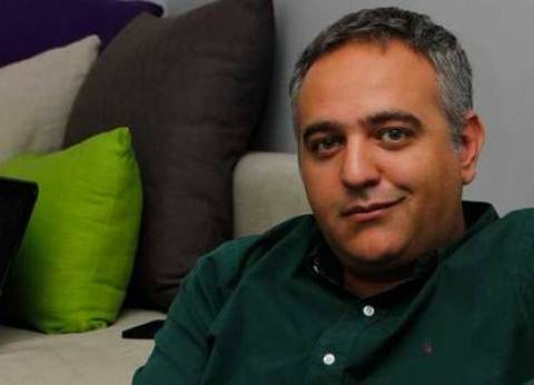 """""""بعلم الوصول"""" للمنتج محمد حفظي ينافس على جوائز """"فاينال كات فينيسيا"""""""