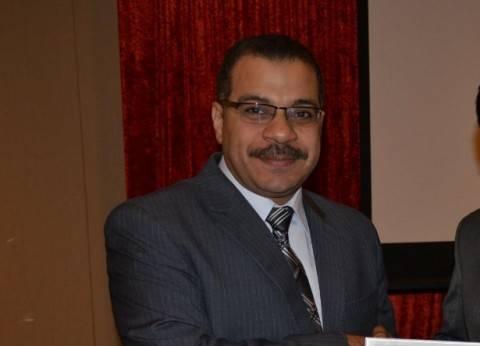 خبير: مصر بحاجة لإصدار قانون الجريمة الإلكترونية