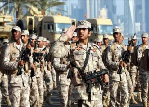 مستشار أمير قطر: لا أمانع من مشاهدة سيلا من الدماء في البحرين