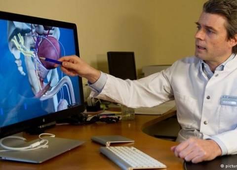 دراسة حديثة تربط بين الدهون المشبعة وسرطان البروستاتا