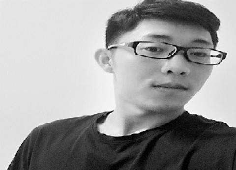 طالب صينى: عشقت «العربية» فقررت تعلمها.. والطلاب يعلموننا سماحة الإسلام