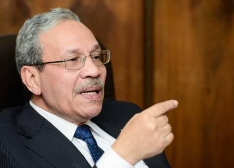 """علاء عبدالمنعم للنواب: """"الشعب من حقه السؤال عن الاتفاقيات التي يبرمها البرلمان"""""""