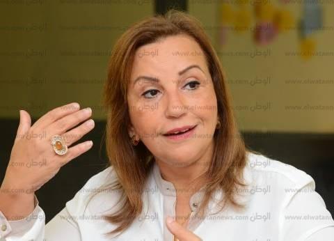 رئيس «رعاية أطفال السجينات»: استبدال الحبس بعقوبات أخرى هو الحل