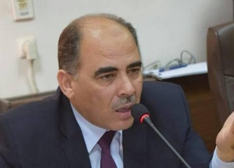 النائب زكريا حسان: الجماعات الإرهابية لادين لها.. ومصر ستنتصر عليها