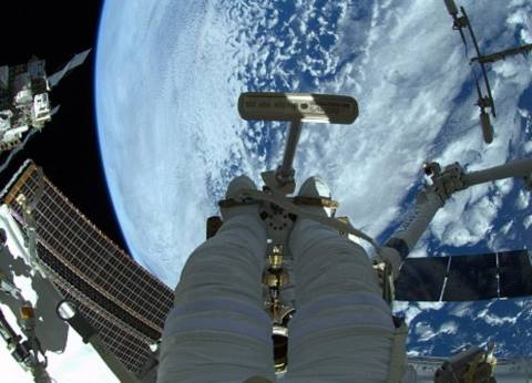 روسيا تتوقف عن نقل الرواد الأمريكيين إلى الفضاء