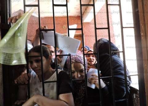 تموين الإسكندرية: عدد المواليد المستهدف ضمهم للبطاقة قد يصل إلى مليون