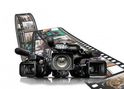 صناعة السينما المصرية «قوة ناعمة» جار عليها الزمن