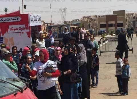 """""""عمليات الوزراء"""": إلغاء فترة الراحة بجميع اللجان وارتفاع كثافة التصويت"""