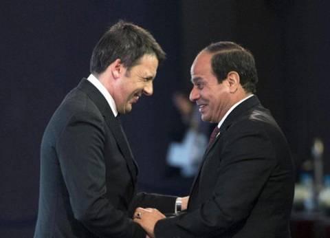"""إيطاليا تطالب مصر بسرعة كشف حقيقة وفاة """"جوليو ريجيني"""""""