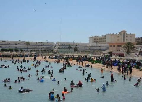 إسناد تأمين شواطئ البحر الأحمر إلى شركة متخصصة لمهمة الإنقاذ