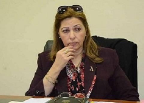 محافظ الإسكندرية وقيادات المنطقة الشمالية يتفقدون الأحياء.. وتكلف بإصلاح الطلمبات المتعطلة