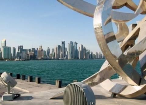"""قبل مطعم """"روشفيلد"""".. قطر وإسرائيل تاريخ من التطبيع"""