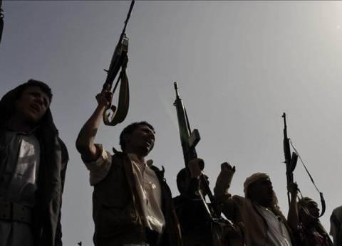 """""""العربية"""": وثائق سرية لخبراء حزب الله وإيران تكشف انهيار الحوثيين"""