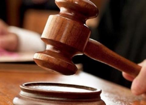 """تأجيل محاكمة ضباط """"الهرم"""" بتهمة التسبب في وفاة متهم لـ11 مارس"""