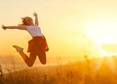 بريد الوطن| البحث عن السعادة وطريقة تحقيقها